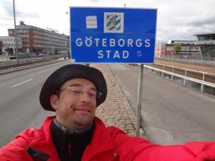 kkandynawia - Göteborg