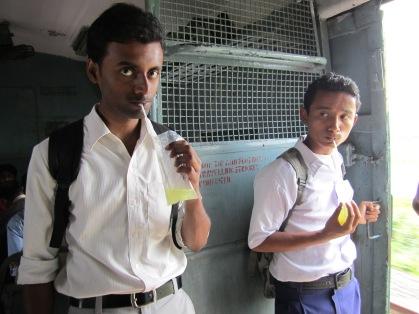 Indie-Ludzie