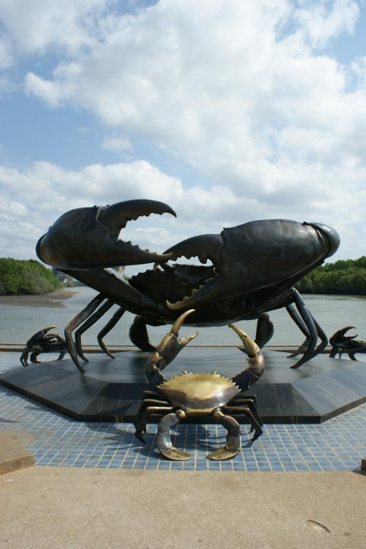 Krabi